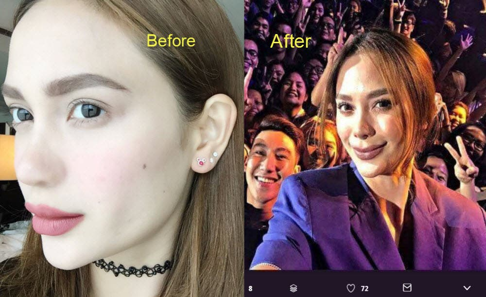 big rc with Arci Munoz Hounded By Plastic Surgery Rumors Anew on Hero Fan Made Cover 安室奈美恵 Namieamuro in addition Drones And Big Data Make Utilities Cheaper moreover File maz 537g hun 2010 1 together with Les Restrictions De Tailles A Disneyland Paris further Ford Mustang Gt.