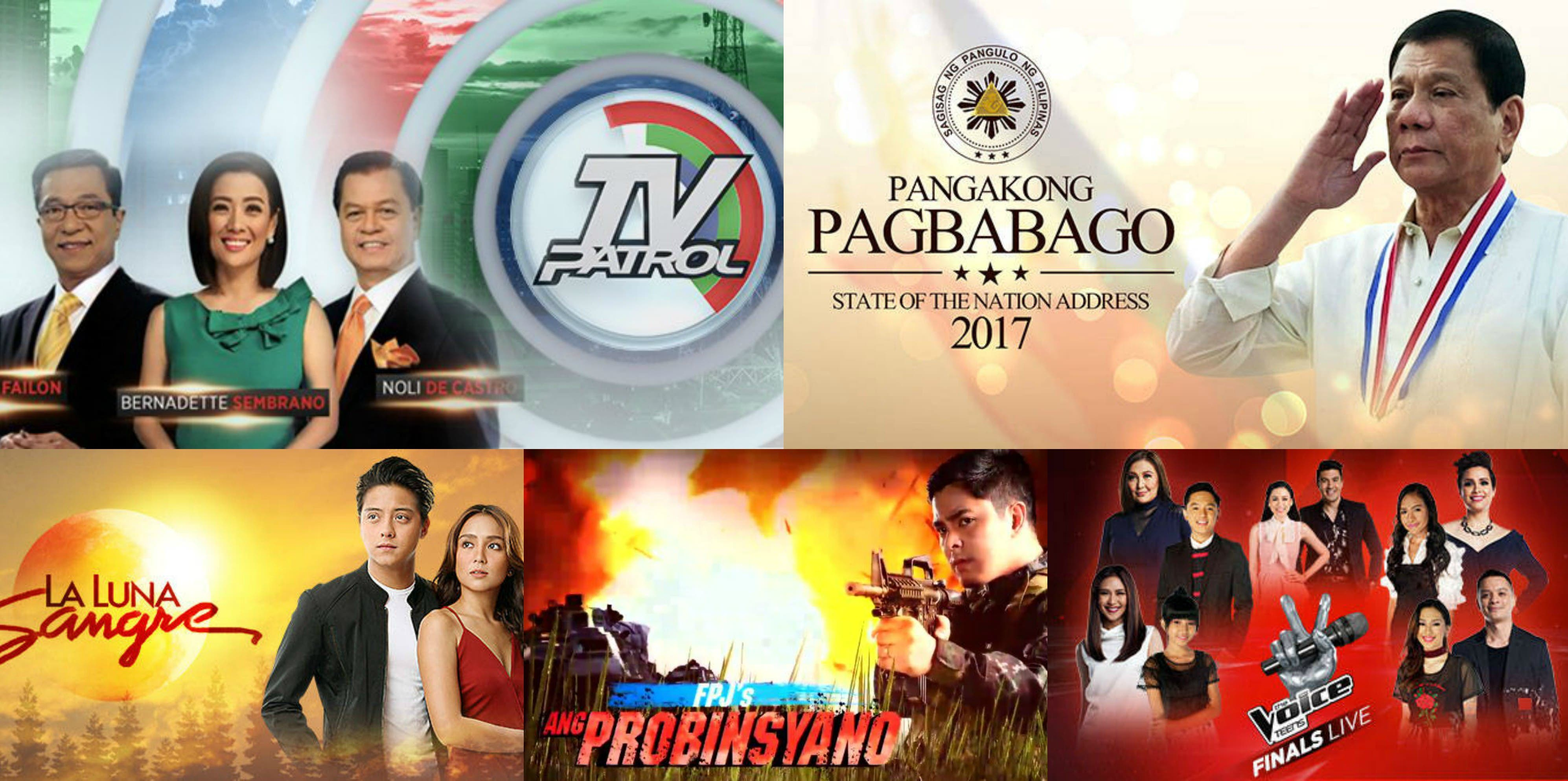 Abs cbn celebrity and entertainment news