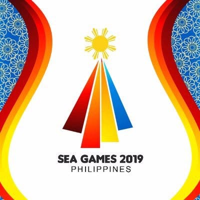 2019 SEA Games to be Hosted by PH
