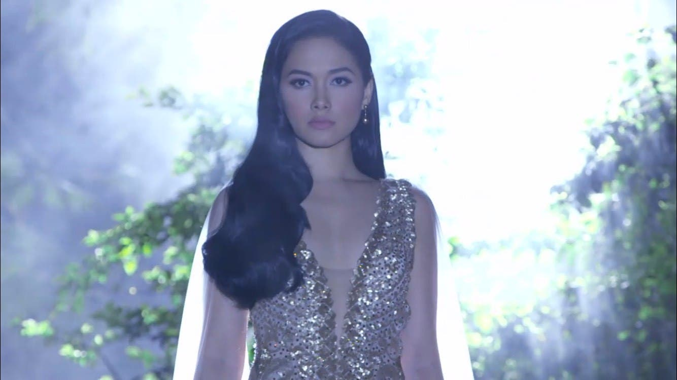 Maja S Wild Comeback As Lily Cruz Hits New All Time High