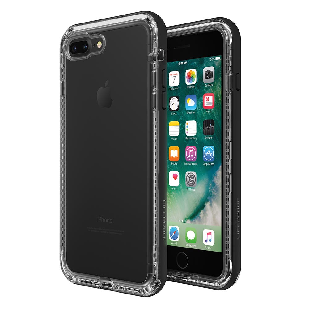 new style 6de4a 6f096 OtterBox, LifeProof Launch Full Case Lineups for iPhone 8, iPhone 8 ...