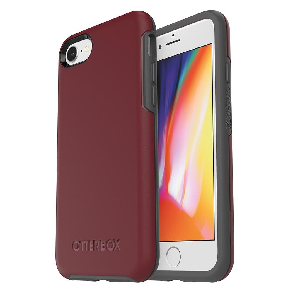 Otterbox Pursuit Iphone S