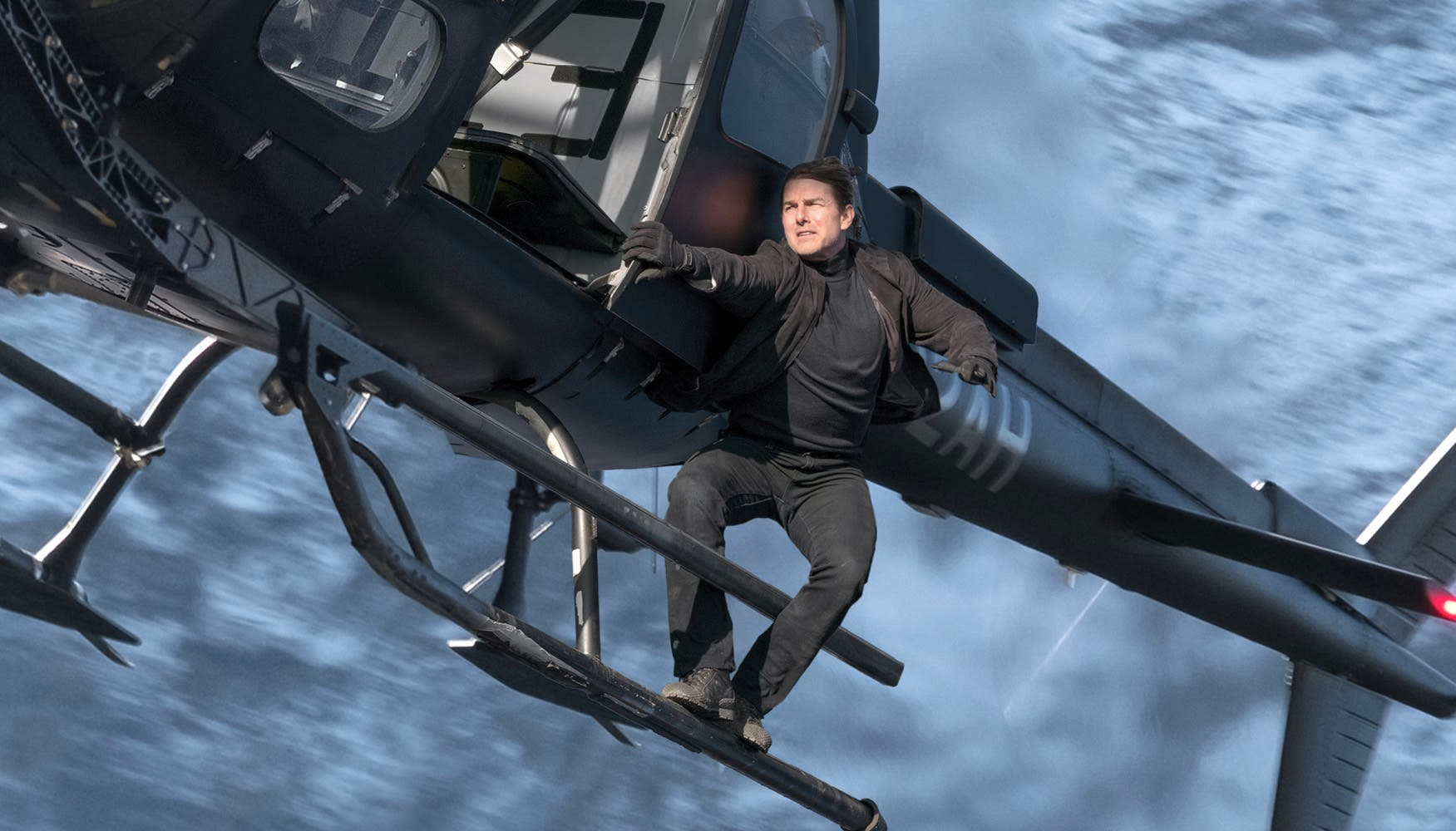 mission impossible - photo #18