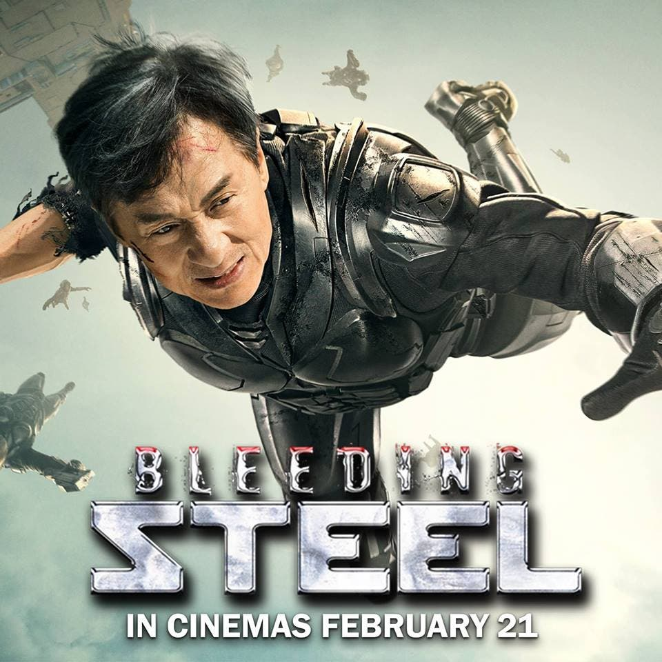 Bleeding-Steel2.jpg