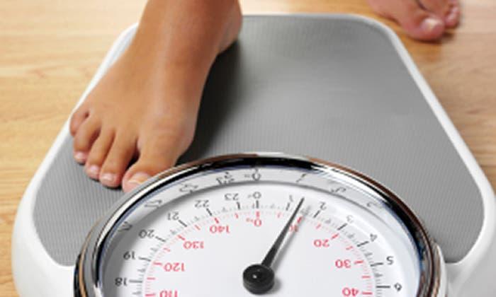 Weight loss retreat guatemala picture 7