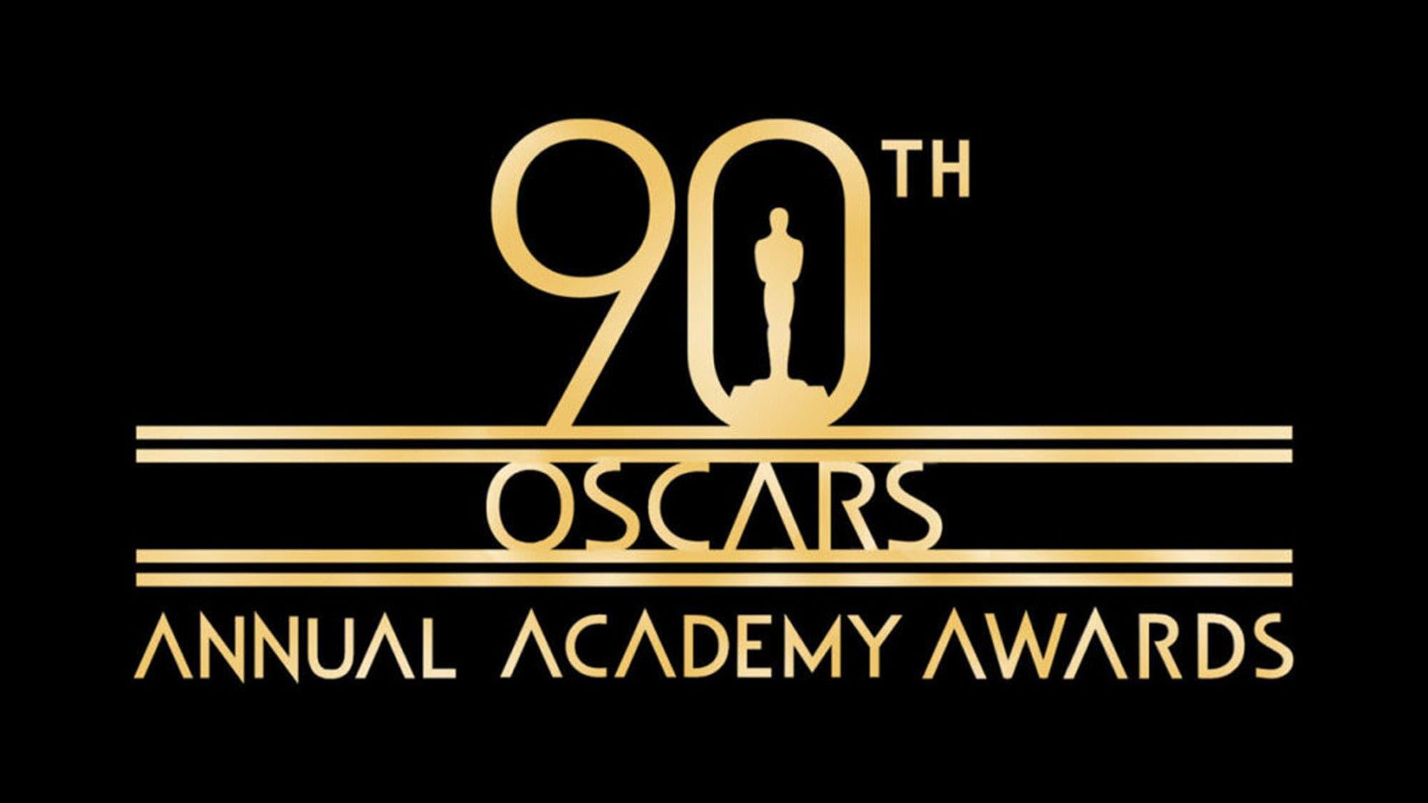 Oscars Production Design