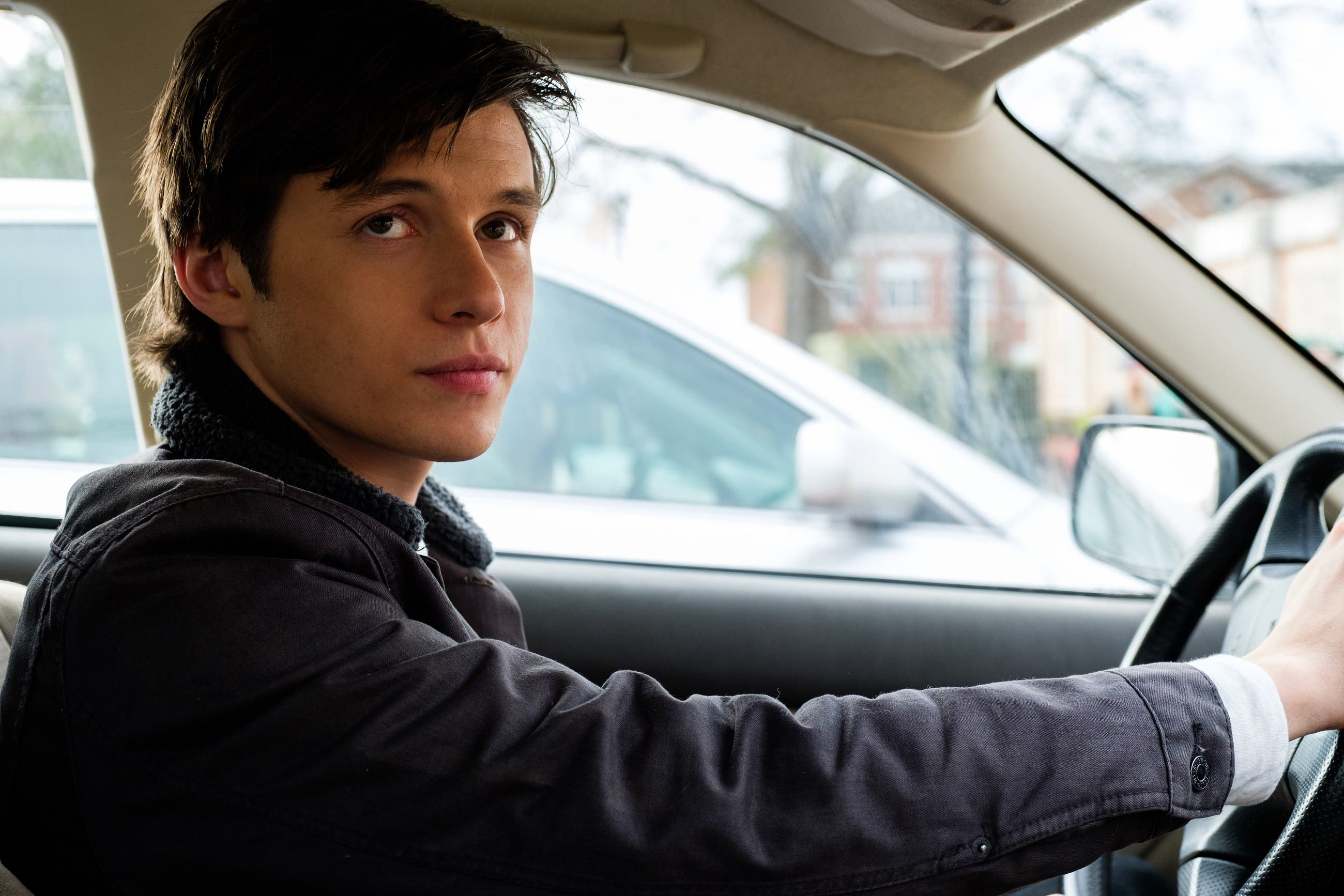 'Love, Simon' Brings Universal YA Feels Starting May 9 in ...