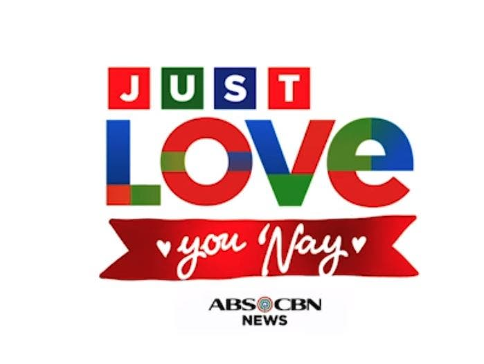 Just Love You 'Nay!' Campaign ...