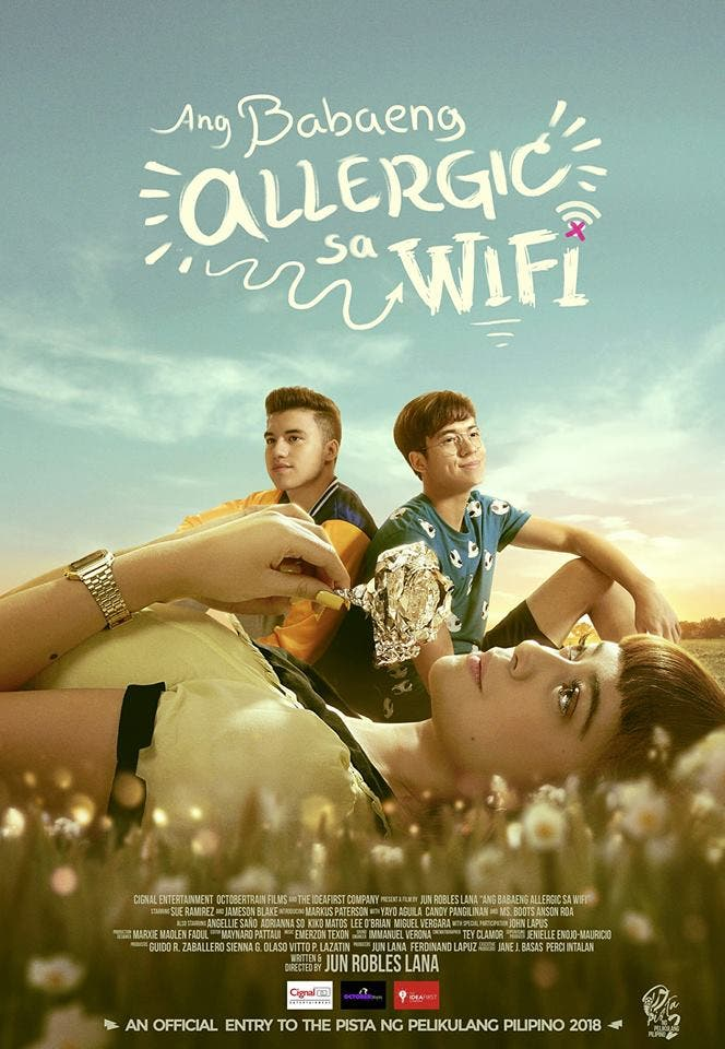 Wifi For Travel Trailer