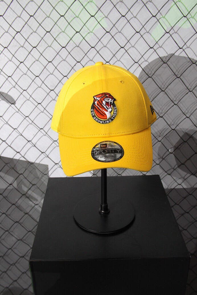 78e7a3f4a7b It will be available nationwide on the first week of September in all New  Era Philippines retail stores