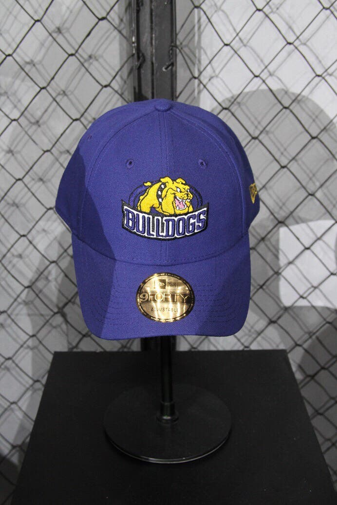 0e1868aa9b8 This latest UAAP collection can be pre-ordered at neweracap.ph sport UAAP  and at the New Era – SM Megamall branch. It will be available nationwide on  the ...