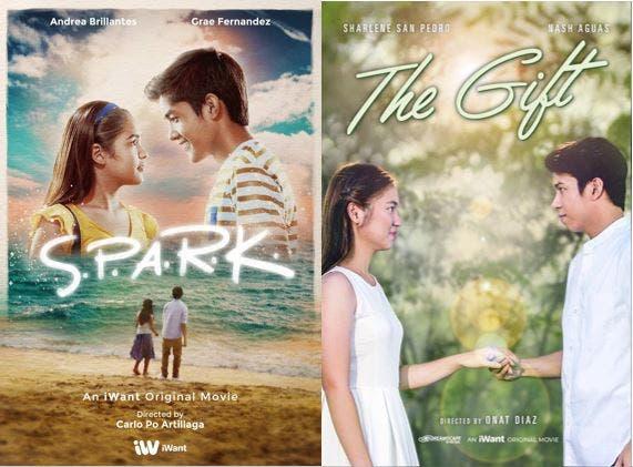 Gift Film 2019