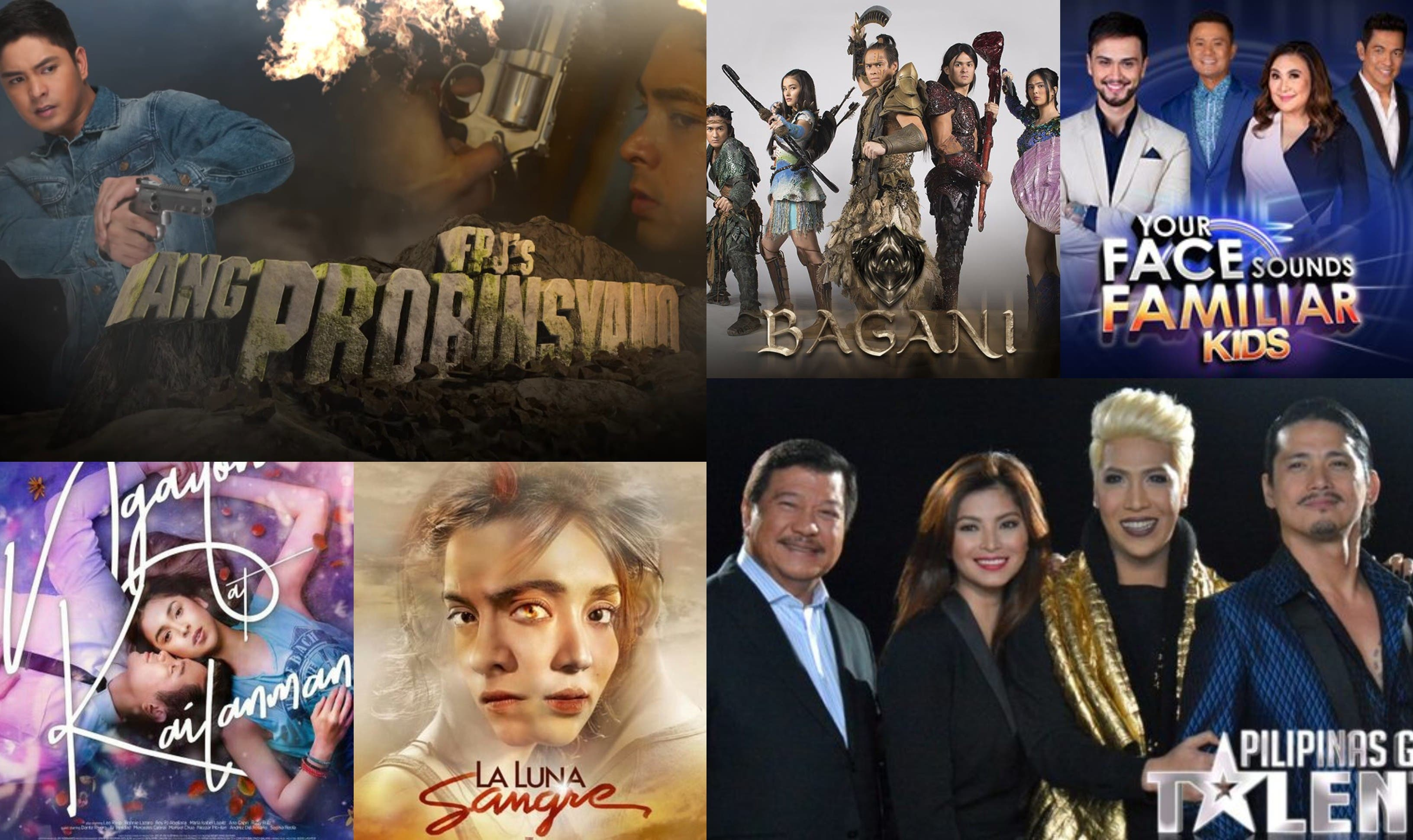pinoy channel halik november 20 2018