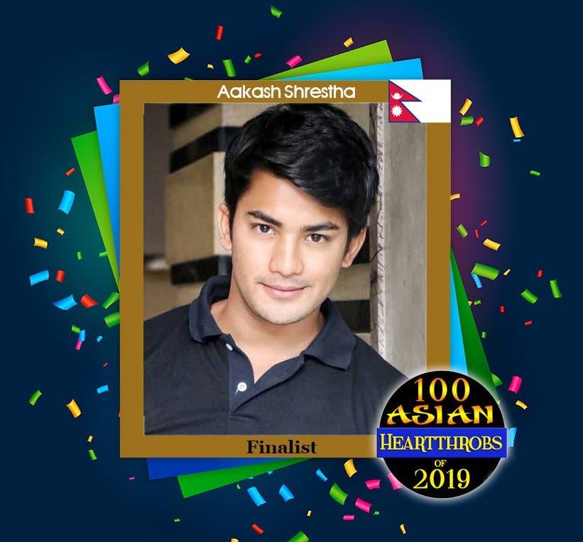 Finalist-Aakash-Shrestha